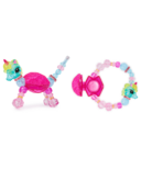 Twisty Petz Series 5 Beauty Petz Bubblepout Unicorn