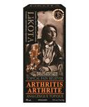 Lakota Arthritis Roll-On
