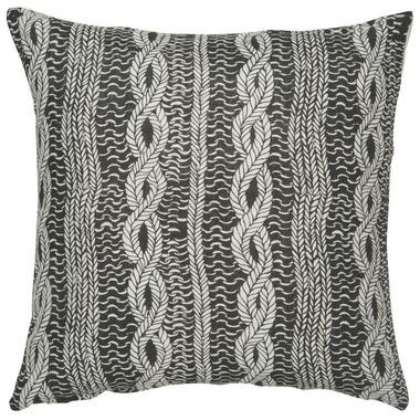 Danica Studio Entwine Cushion Cover