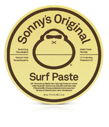 Sun Bum Sonny's Original Matte Hair Styling Surf Paste