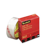 3M Scotch Book Tape