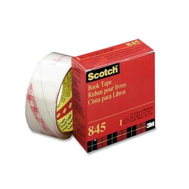 3M Scotch Book Tape
