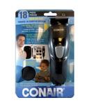 Conair 18-Piece Haircut Kit
