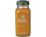 Natural Spices, Seasonings & Marinades