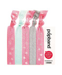 Popbands Candy Hair Ties