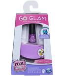 Cool Maker Go Glam Tropic Twist Mini Pattern Pack Refill Kit
