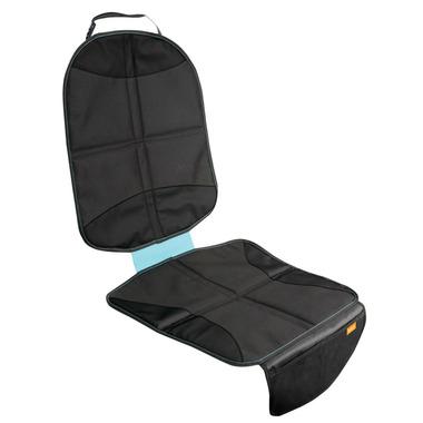Brica Seat Guardian Black