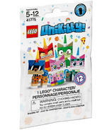 LEGO Unikitty Collectibles