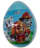 Paw Patrol Easter Egg