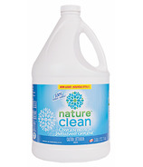 Nature Clean Non-Chlorine Liquid Bleach
