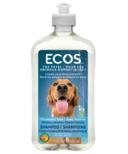 ECOS Pet Hypoallergenic Shampoo Fragrance Free