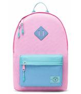 Parkland Bayside Backpack Pink Freeze