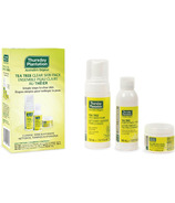 Thursday Plantation Tea Tree Clear Skin Pack