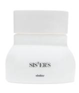 Sistine Sister's Super Fruit Antioxidant Moisturizer