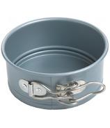 Non-Stick Mini Springform Pan