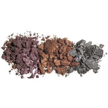 e.l.f. Baked Eyeshadow Palette
