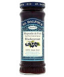 St. Dalfour Spreads Blackcurrant Spread