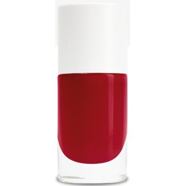 nailmatic Dita Nail Polish Bold Red