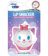 Lip Smacker Disney Emoji Flip Balm Marie
