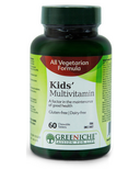 Greeniche Kids' Multivitamin