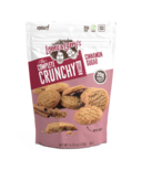 Lenny & Larry's Complete Crunchy Cookie Cinnamon Sugar