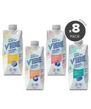 Vibe Organic Electrolyte Black Tea Bundle