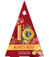 Burt's Bees A Bit of Burt's Bees Original Beeswax Lip Balm and Hand Salve