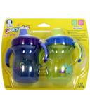 Gerber Graduates by NUK Sip & Smile Soft Spout Cups
