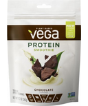 Vega Chocolate Protein Smoothie