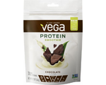 Vega Protein, Greens & Smoothie Drinks