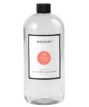 Mixture Multi Purpose Cleaner #28 Grapefruit & Sweet Vanilla