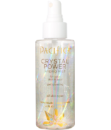 Pacifica Crystal Primer Powered Up Mist