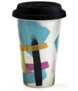 BIA Double-Walled Travel Mug Paint