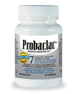 Probaclac Adults 50+