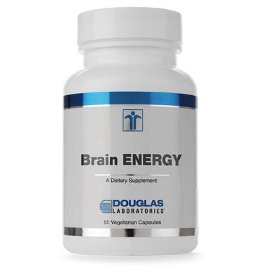 Douglas Laboratories Brain ENERGY