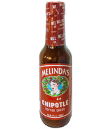 Melinda's Chipotle Pepper Sauce