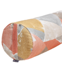Halfmoon Yoga Cylindrical Bolster Limited Edition Dunes