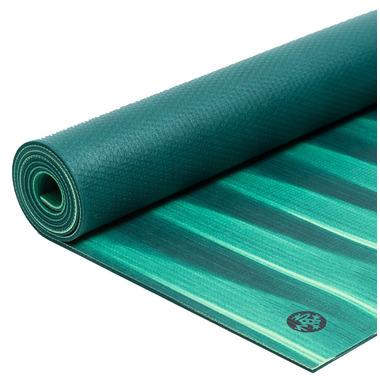 Manduka PRO Yoga Mat Palma