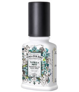 Poo-Pourri Vanilla Mint Before-You-Go Toilet Spray