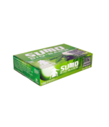 Sumo Bio-degradable Regular Trash Bags