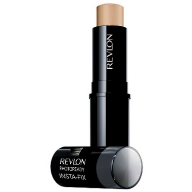 Revlon PhotoReady Insta-Fix Makeup