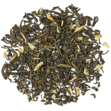 Pure Leaf Green Tea with Jasmine