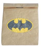 greenre Batman Re-usable Tyvek Bag