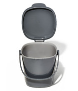 OXO Compost Bin Grey