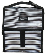 PackIt Lunch Bag Wobbly Stripes