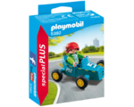 Playmobil SpecialPLUS