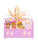 BABY Born Surprise Mini Babies Series 2