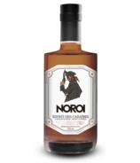 NOROI Esprit des Caraibes Non-Alcoholic Spiced Rhum