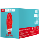 SmartSweets Sweet Fish Bulk Pack