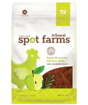 Spot Farms Apple Rosemary Chicken Jerky